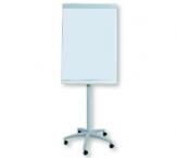 Flipcharts und Whiteboards