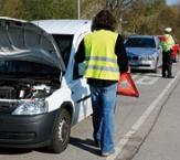 Sicherheitsprodukte rund ums Auto