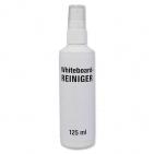 Whiteboard-Reiniger Sprühreiniger ohne Treibgas, 125 ml