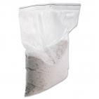 Aschenbecher-Sand feiner Sand für Aschenbecher, 1 kg
