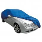 Car-Cover INDOOR Größe L: für Fahrzeuge bis L 480 cm nur für Inneneinsatz
