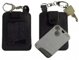 Schlüsseltasche Remote: für Key-Card oder Scheckkarte