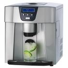 """Eiswürfelmaschine """"Ice-Cube Plus"""": für Eiswürfel oder kaltes Wasser"""