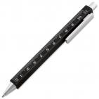 Kugelschreiber 110: mit Zentimetermaß von 0 bis 110 mm