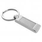 Schlüsselanhänger Nova mit Schlüsselring