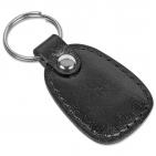 Schlüsselanhänger mit Schlüsselring