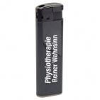 Elektronikfeuerzeug Fix Lite höchste Qualität