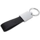 Schlüsselanhänger Lex mit Schlüsselring