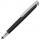 Druckkugelschreiber mit Touchpenfunktion & Handyhalter