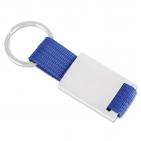 Schlüsselanhänger Boogy mit Nylonband