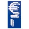 Euro / Strichp.