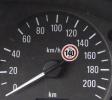 140 km/h