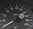 150 km/h