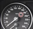180 km/h