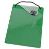 für A5: Grün