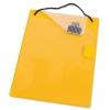 für A5: Gelb