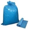 Müllsäcke: 120 Liter stabile Ausführung: 25 Stück auf Rolle