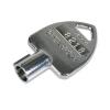 Zentralschlüssel Master-Key: für Schlüsselboxen mit Schlüsselcode