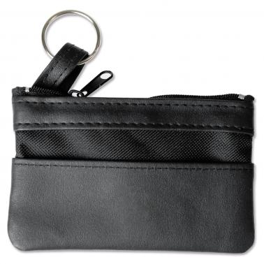 Schlüsseltasche Key 2 mit Schlüsselring