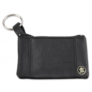 Schlüsseltasche Form mit Schlüsselring