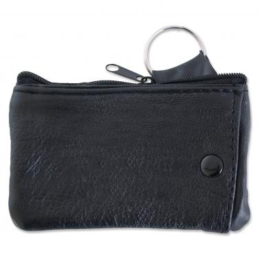Schlüsseltasche Pocket, ideal für Keycards oder Schlüsselkarte