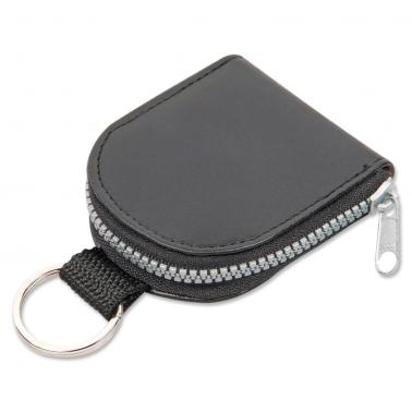 Schlüsselanhänger Picco mit Schlüsselring