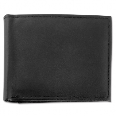 Geldbörse Mini inkl. 5 Einsteckfächern
