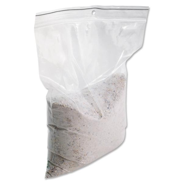 Aschenbecher-Sand feiner Sand für Aschenbecher, 1 kg  Ascher-SAND