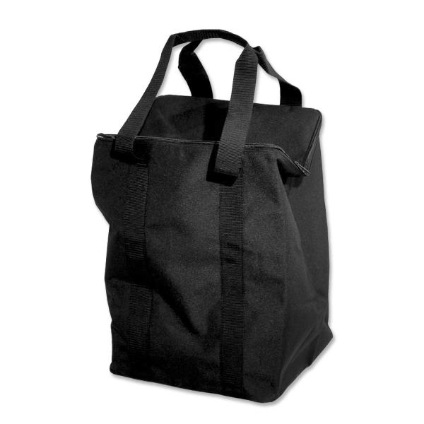 Transporttasche passend für Prospektständer Foldable  Transporttasche