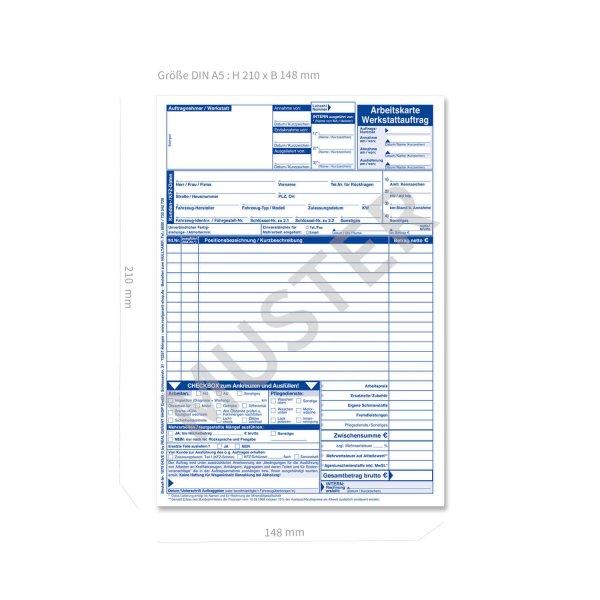 2Pcs 3500mAh 12V Ni-MH Akku für AEG 4932399697 4932399698 B1215R B1220R M1230R