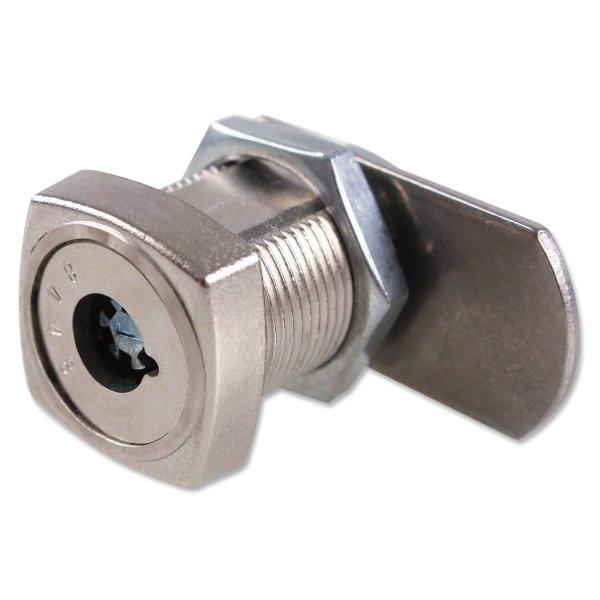"""Schließzylinder nur passend für """"Supra-Max""""-Schlüsselbox zur Selbstmontage"""
