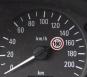 160 km/h