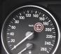 170 km/h
