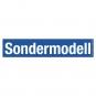 Sondermodell
