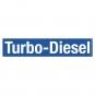 Turbo-Diesel