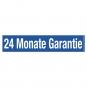 24 Mon.Garantie