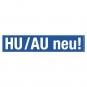 HU / AU neu