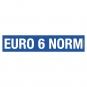 EURO 6 Norm