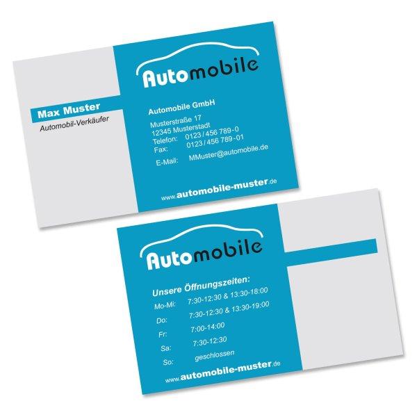 Visitenkarten Business Mit Ihrem Logo Oder Werbetext Individuelles Layout Visitenkarten Business Mit Ihrem Logo Oder Werbetext Individuelles Layout