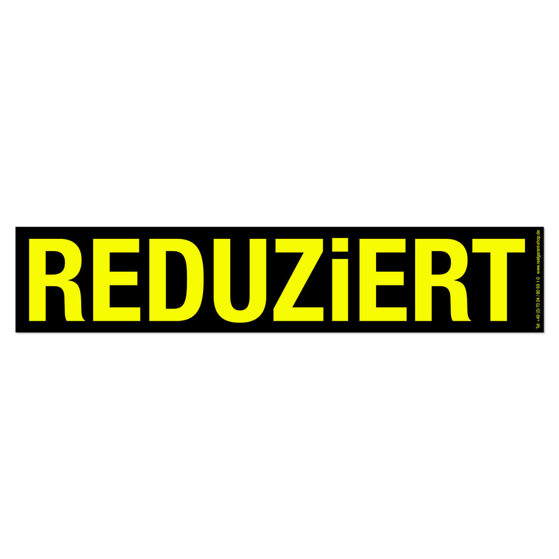 Ausgezeichnet Verdrahtete Kieferdiätausbildung Zeitgenössisch - Der ...