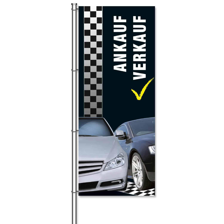 Fahne ankauf verkauf design racing mit bildmotiven b for Faltturen mit bildmotiven