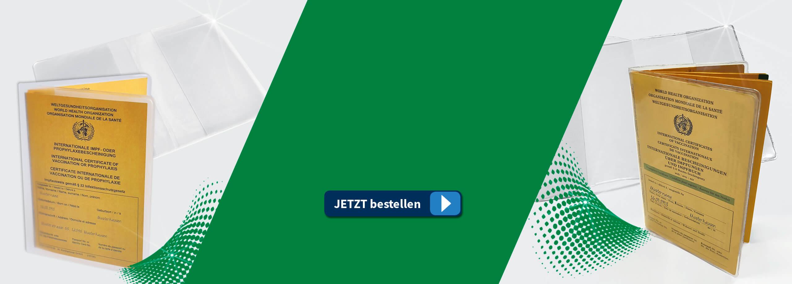 20_B2C-Impfpasshuellen